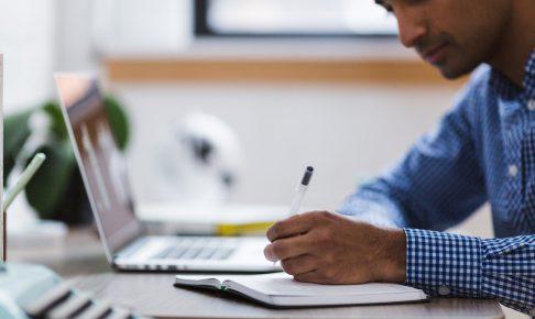 株式会社、合同会社の英語表記と大手企業から見るおすすめの略称について