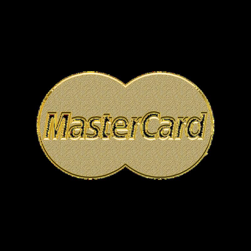 マスターカード社はアメリカの会社