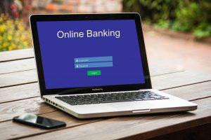 法人口座でネット銀行を使うメリットとデメリット、メインバンクとして利用は可能?