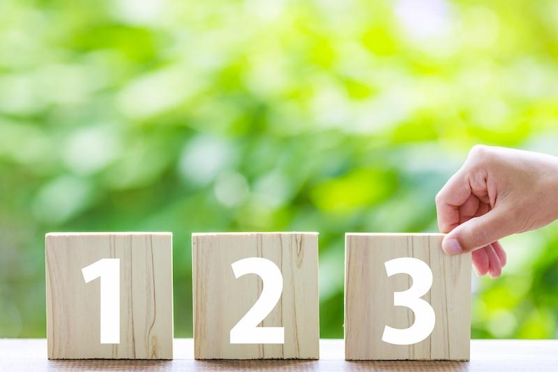 2020年 に読まれた ゆっくりベンチャー企業論 ランキングTOP10 !