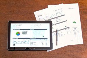 Google AnalyticsとMA(マーケティングオートメーション)の違い、メリットについて解説