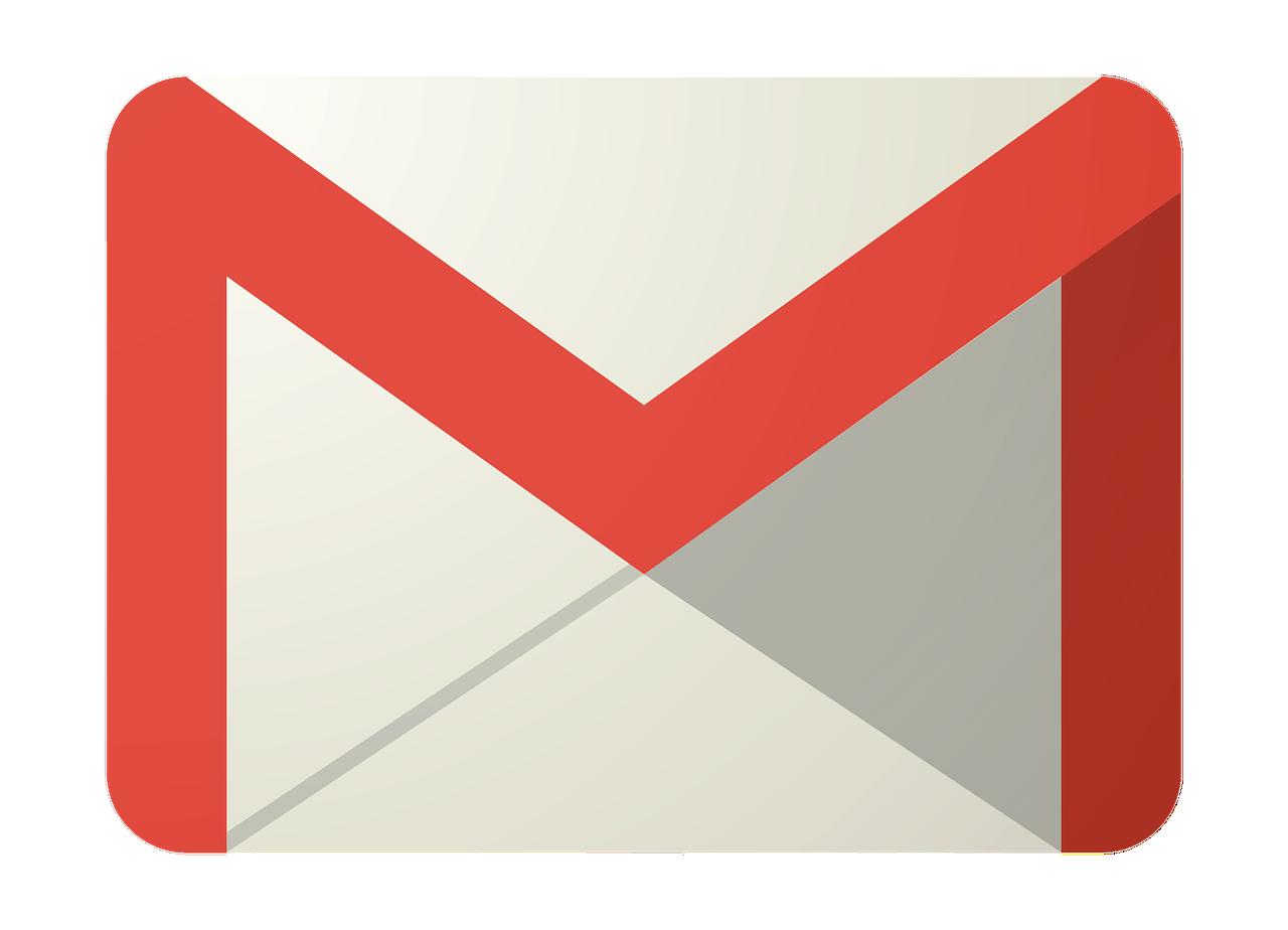 Gmailでよく使うメールの文面を返信定型文(テンプレート)に登録する方法について解説