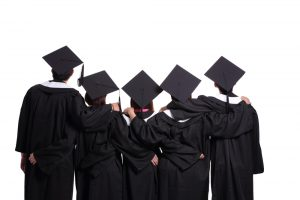 MBA(経営学修士)とは?MBAの入試難易度と卒業までについても解説