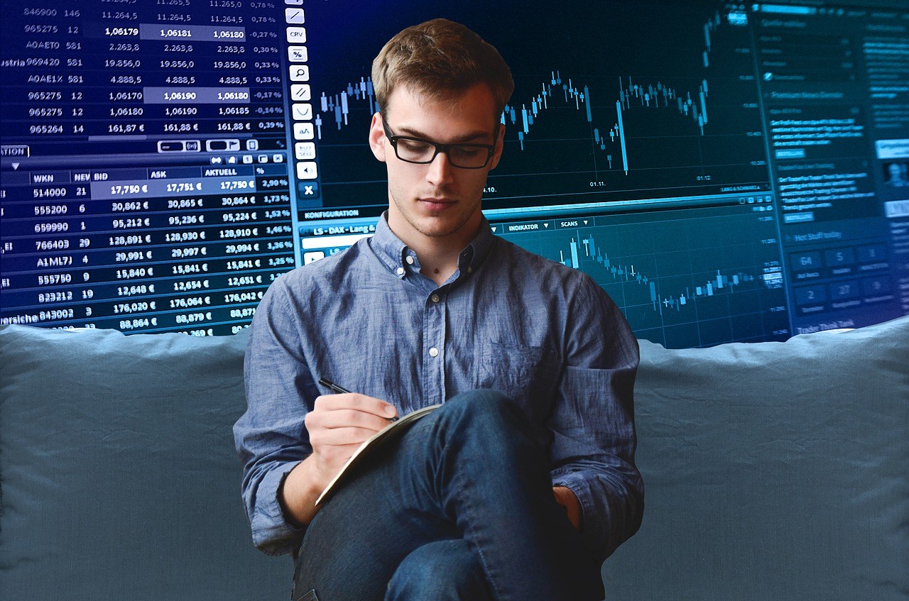ベンチャー企業のCFOに求められる能力と資金調達を成功させるために知っておくべきポイント
