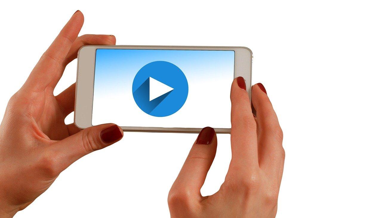 なぜ動画広告が注目されているのか