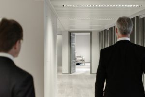 ベンチャー企業への転職面接の際に気をつけておくべきポイント