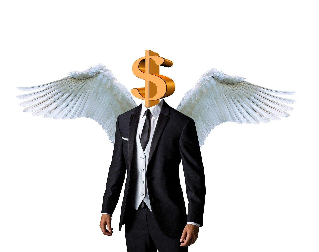 VCから出資を受けるメリットとデメリット、融資との違いとは