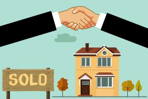 不動産所得がある人が押さえておくべき確定申告に関するポイント